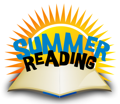 summer-reading-logo-clear-background_0